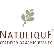 NATULIQUE-header-logo