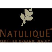 NATULIQUE-header-logo